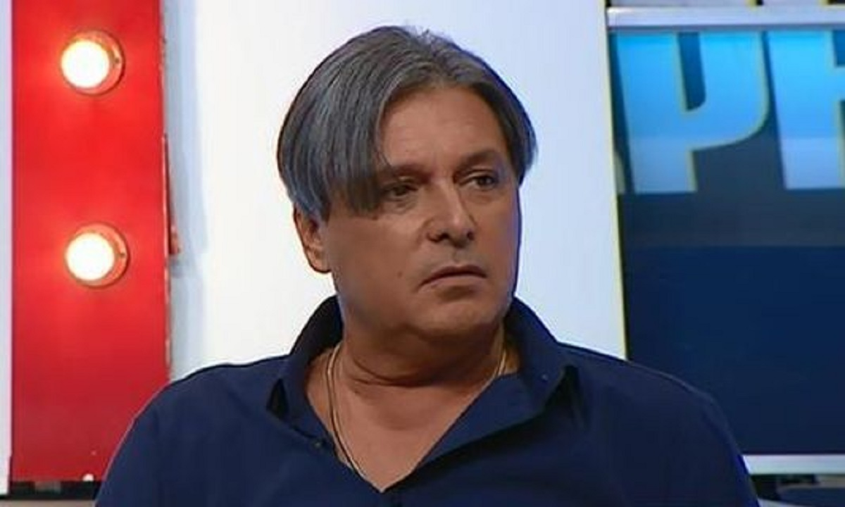 """Cornel Galeș, în pragul disperării: """"Au cerințe aberante"""""""