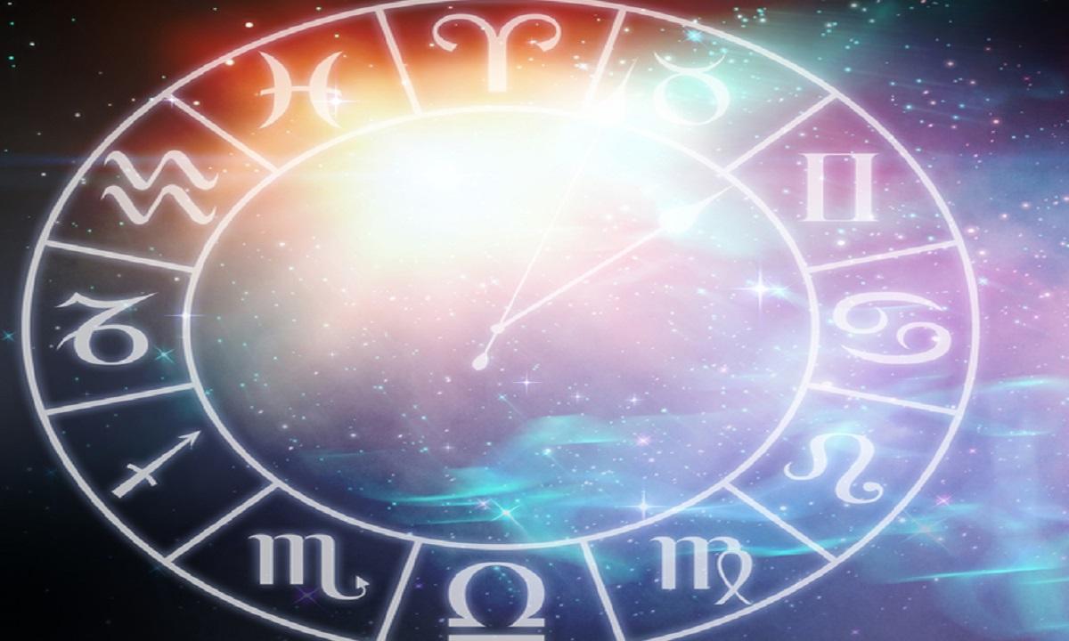 Horoscop de weekend 5 - 6 mai 2018. Două zodii vor primi vești bune