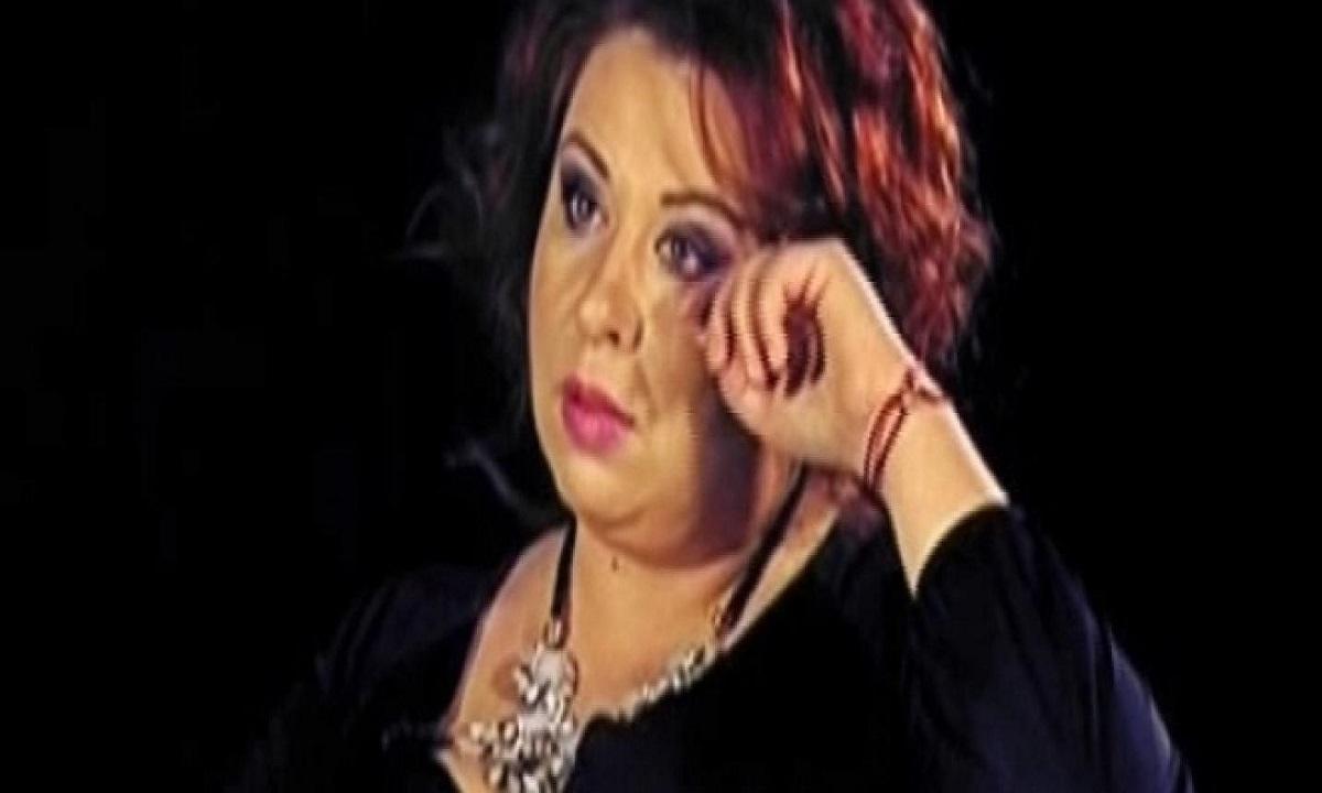 Oana Roman: probleme în viața personală