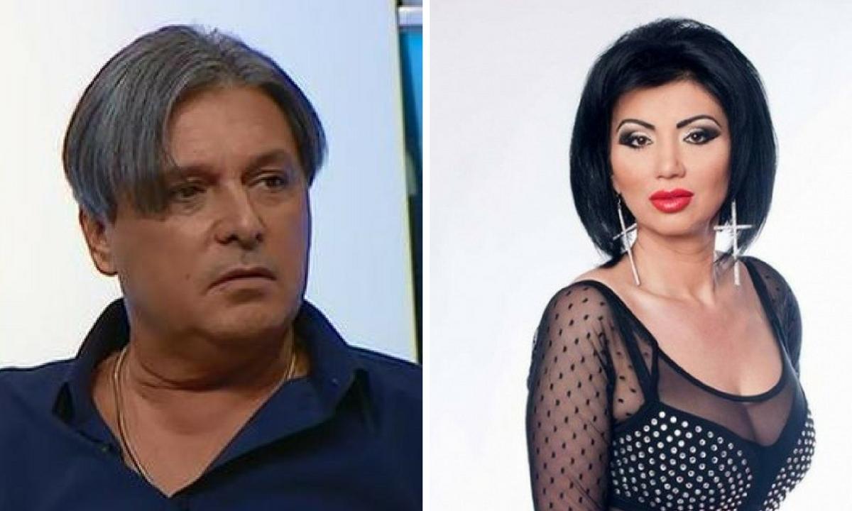 """Adriana Bahmuțeanu l-a pus la punct pe Cornel Galeș: """"Eşti de acord să mergi la detectorul de minciuni?"""""""