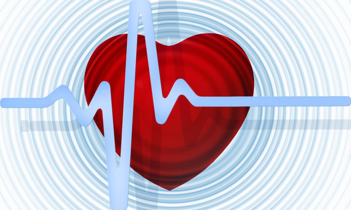 Alarmant! Bolile cardiovasculare în România răspund de 60% dintre decese