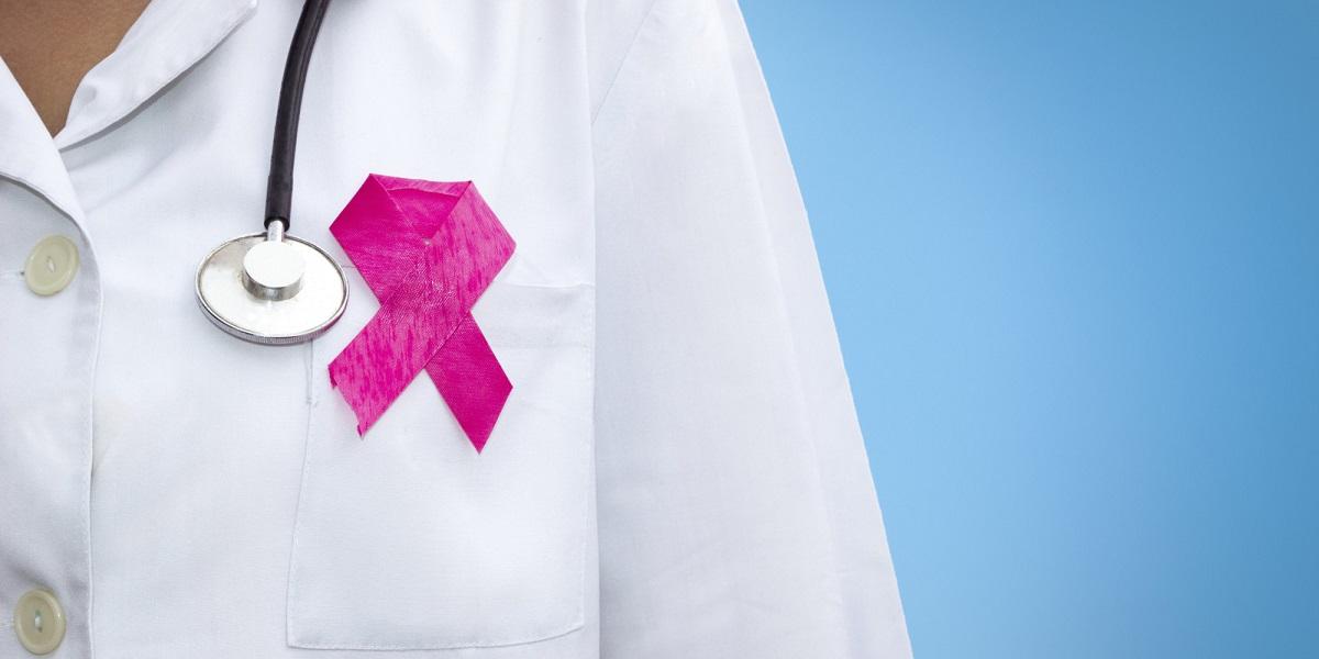 Ministrul Sănătății anunță lansarea unui program de screening pentru cancerul de col uterin