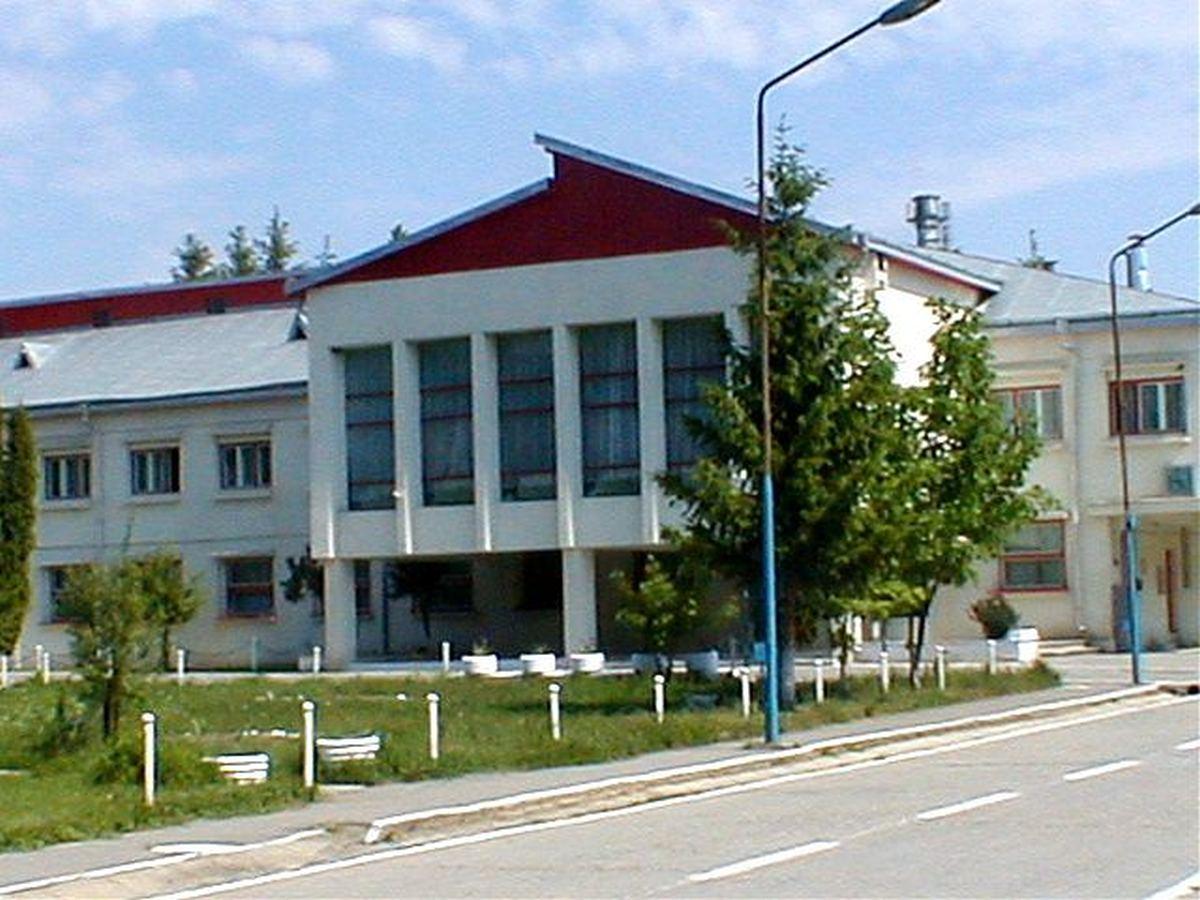 UE investighează sprijinul acordat pentru Compania Națională a Uraniului din România în procesul de restructurare