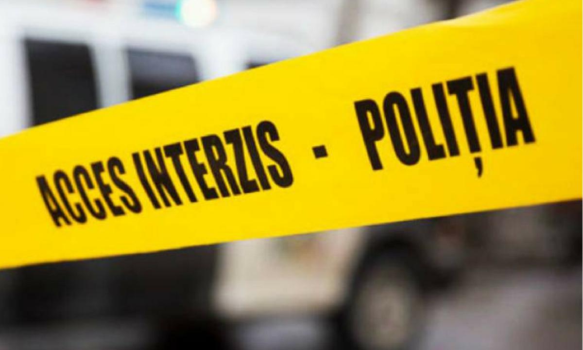Crimă în Sibiu: Un tânăr de 26 de ani a fost omorât în bătaie de trei indivizi, lângă un bar de pe strada Șureanu, în apropiere de biserica din parcul Vasile Aron.
