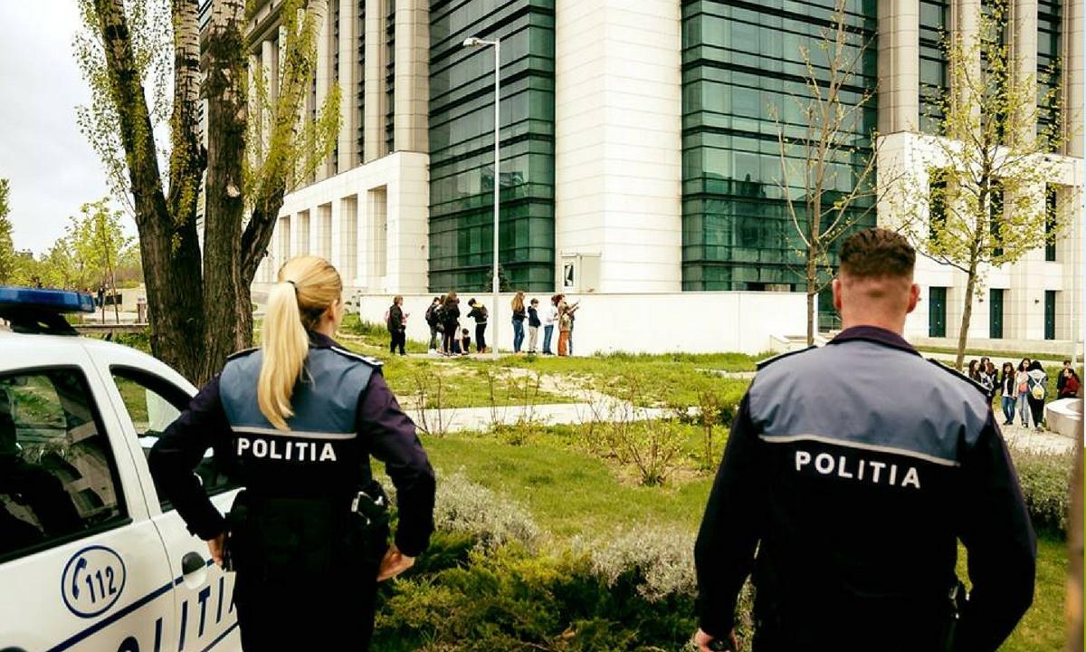 O fostă angajată CEC a primit pedeapsă cu închisoarea de 5 ani şi 6 luni, pentru delapidare