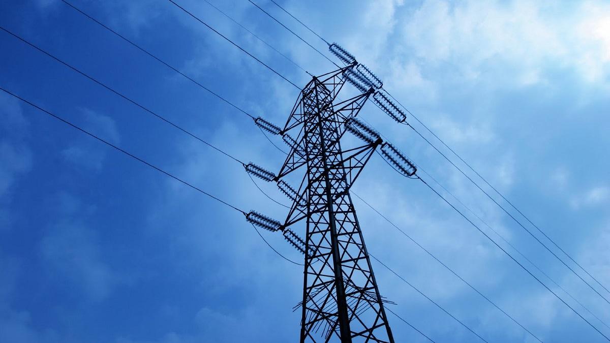Zone din București, Ilfov și Giurgiu vor rămâne fără curent electric pe 17 mai