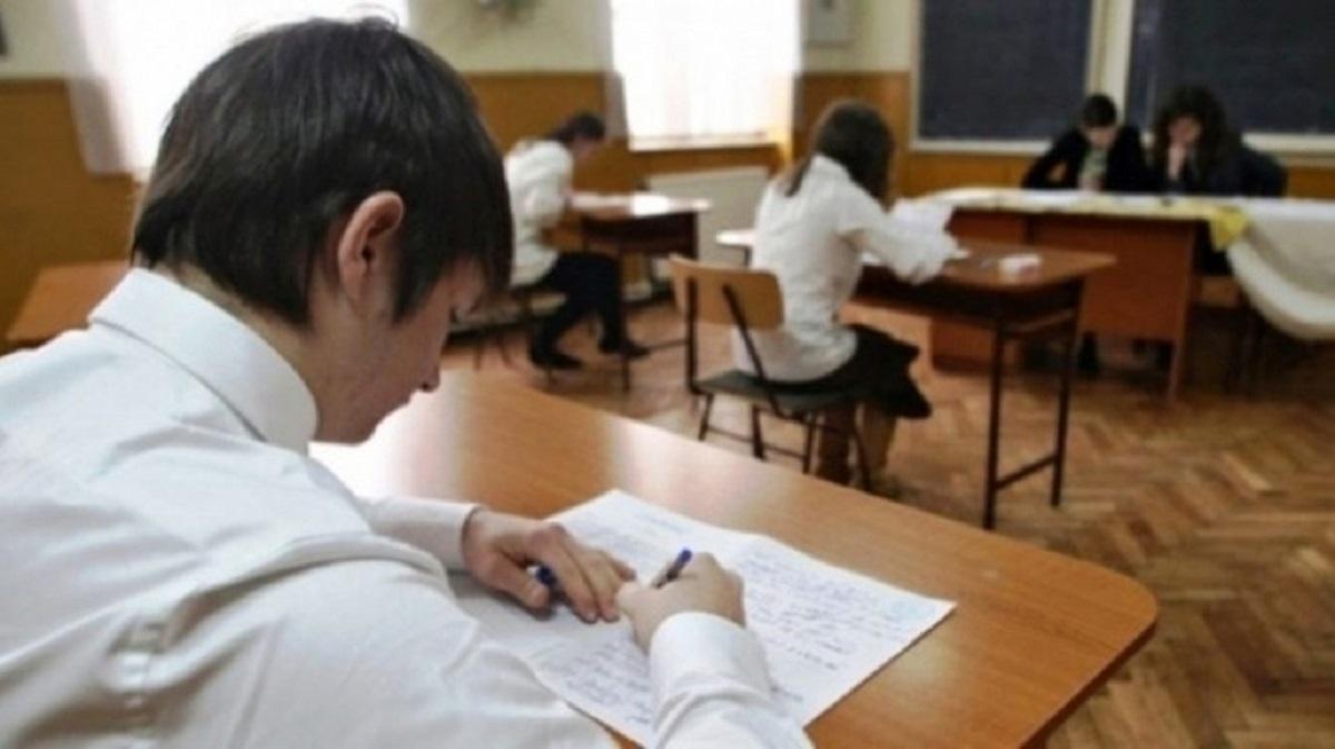 Evaluare Naţională clasa a IV-a: Joi - proba la limba maternă