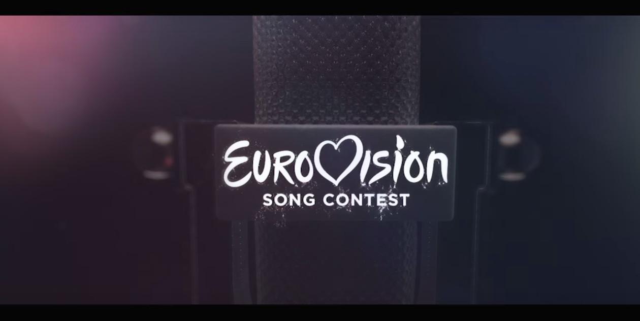 Finala Eurovision 2018 are loc sâmbătă, 12 mai, de la ora 22.00. 26 de ţări calificate luptă pentru a câştiga concursul de anul acesta, iar trei sunt marile favorite.
