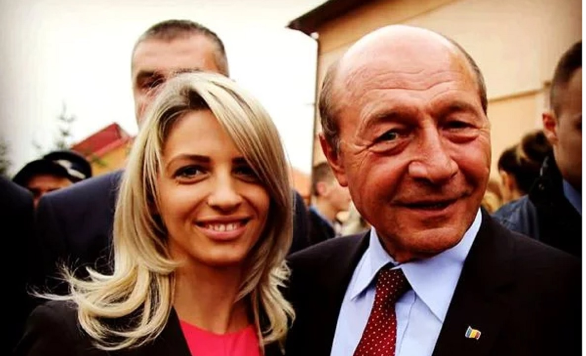Flavius Luca de la PMP Timiș, acuzat că și-a bătut colega de partid