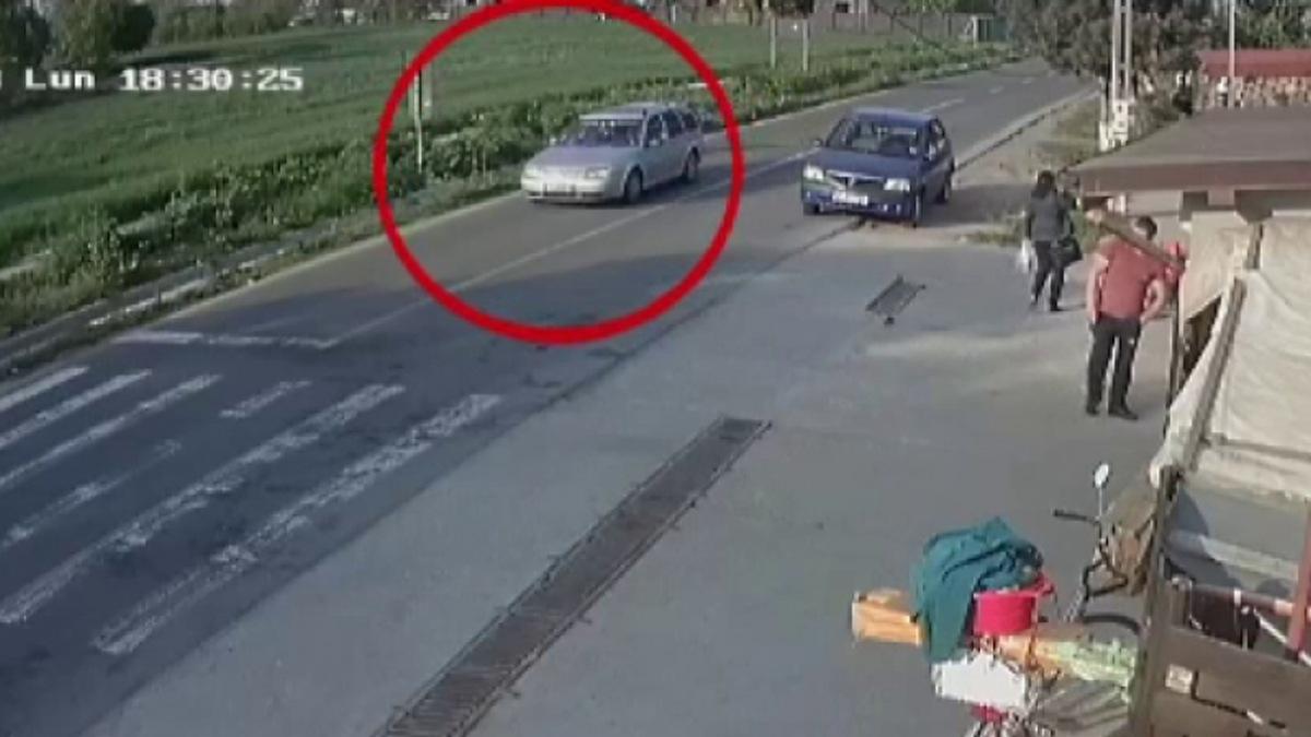 Bărbații reținuți pentru furturile de mașini din Pantelimon au fost puși sub control judiciar