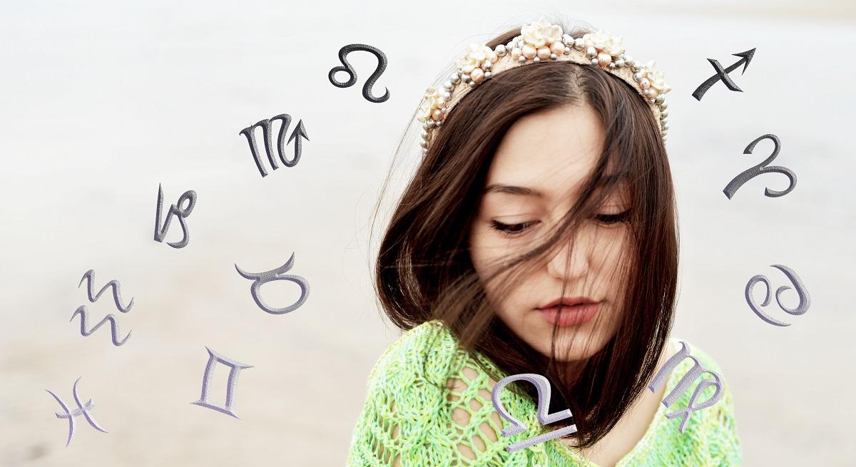 Horoscop 16 mai: Miercuri, această zodie are nevoie neapărată de liniște