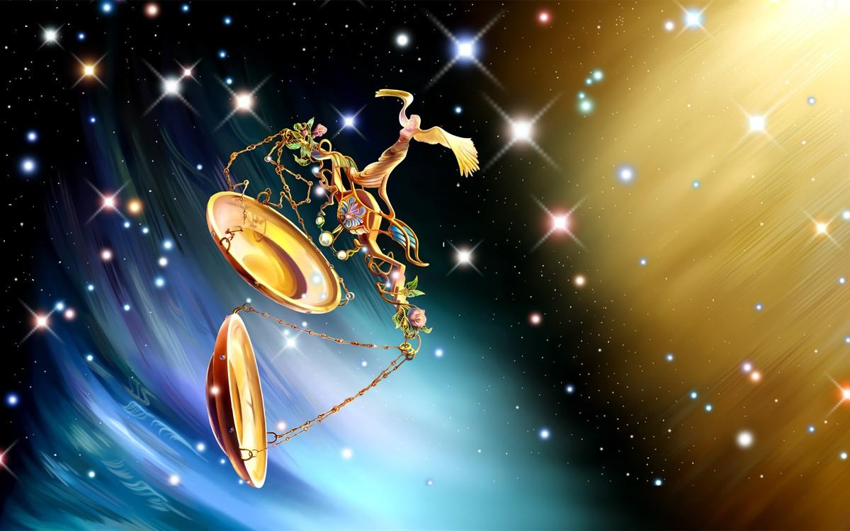 Horoscop 2 mai 2018: O zi de miercuri dificilă pentru două zodii