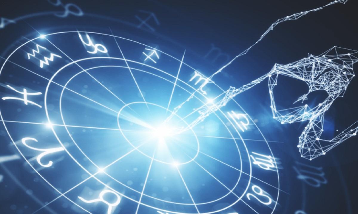 Horoscop 4 mai 2018. Va fi ziua schimbărilor pentru două zodii