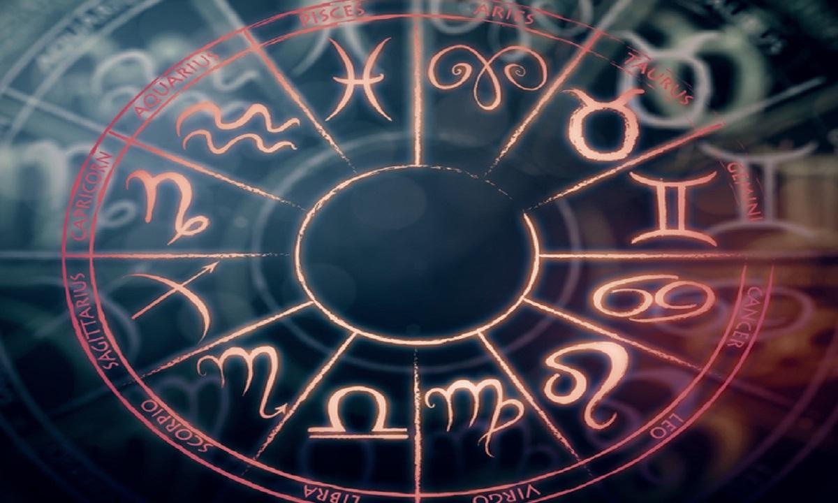 Horoscop 5 mai 2018. Două zodii vor începe ziua cu o durere în suflet