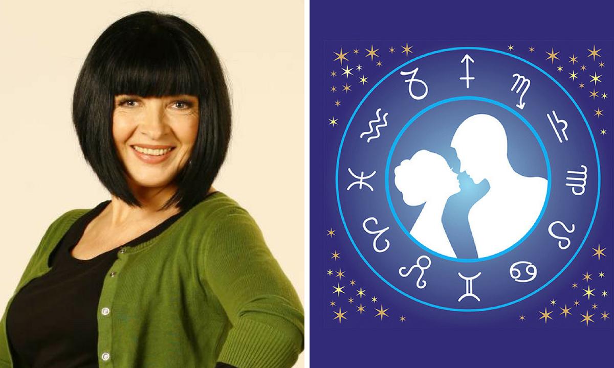 Horoscop Neti Sandu 22 mai: O zodie își reface azi viața!