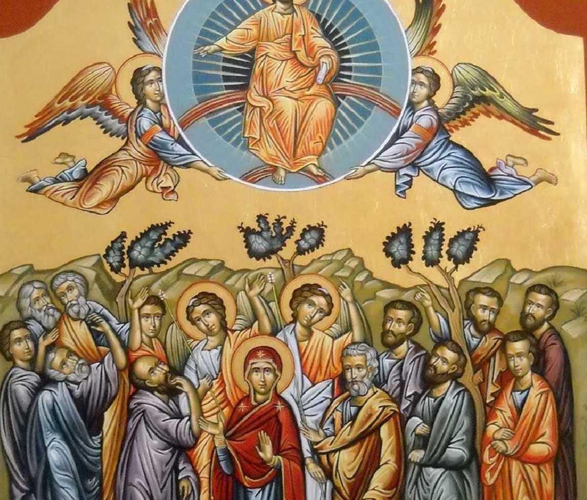 Ce să NU faci de Înălțarea Domnului! Tradiții și superstiții