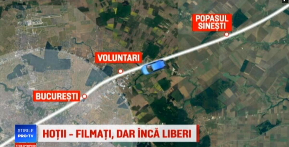 Jafurile din Sinești: Trei suspecți, reținuți. Ce a decis ministrul Carmen Dan