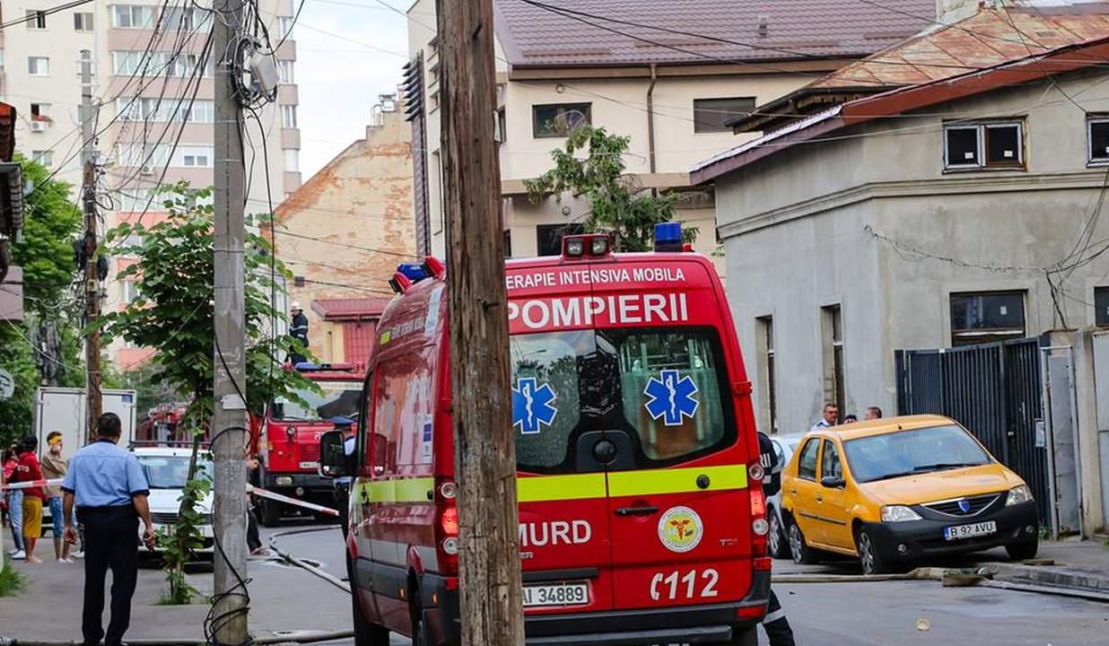 Preotul din Hășmaș a fost găsit împușcat în cap. Ce spun anchetatorii