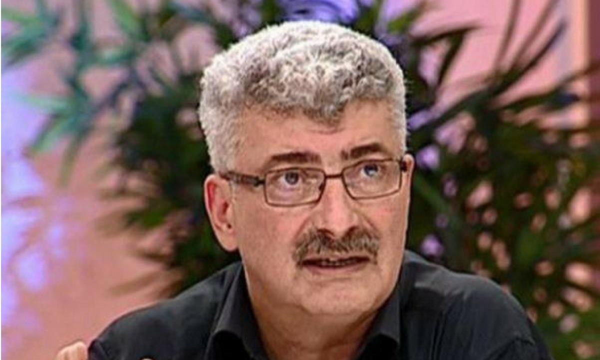 """Silviu Prigoană, despre cazul Ilie Năstase: """"Probabil că a uitat să spună, când l-a oprit poliția că..."""""""