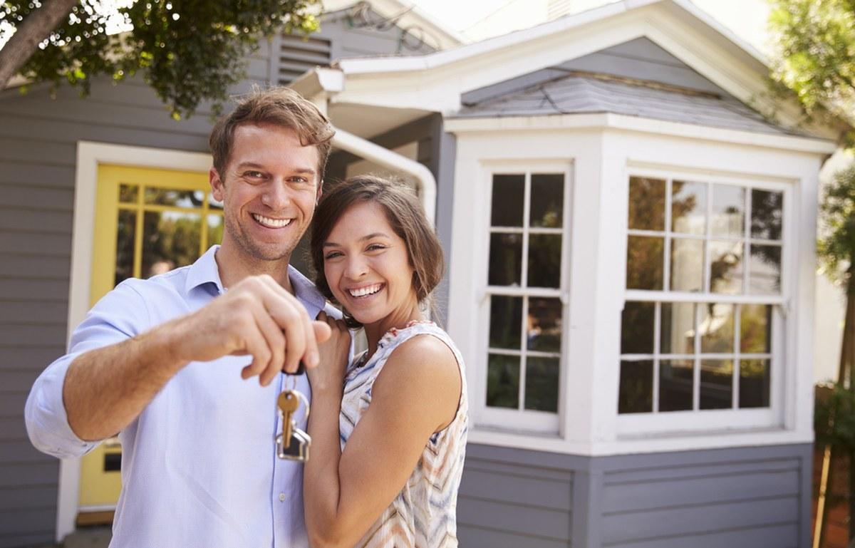 Tinerii sub 35 de ani pot primi teren gratuit pentru construirea unei locuințe. Care sunt condițiile: