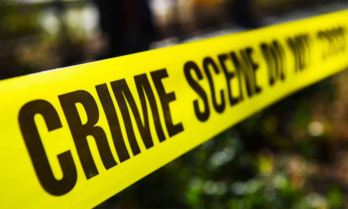 Un cunoscut blogger a fost asasinat!
