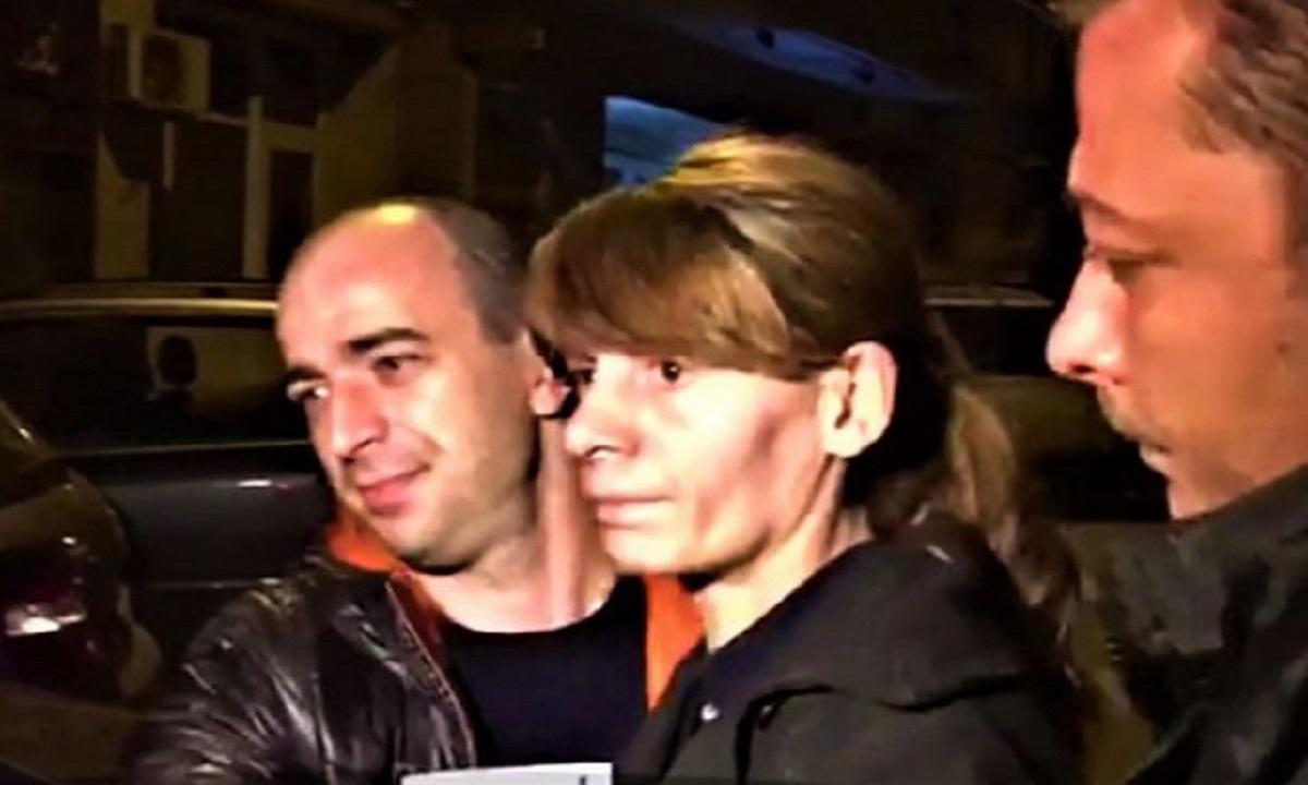 """Criminala de la metrou, Magdalena Șerban face noi victime! """"S-a năpustit cu pumnii..."""""""