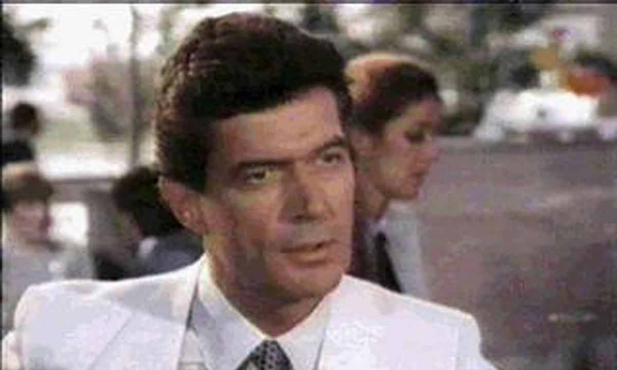 """A murit un actor celebru din serialul """"Dallas""""! Daniel Pilon avea 77 de ani"""