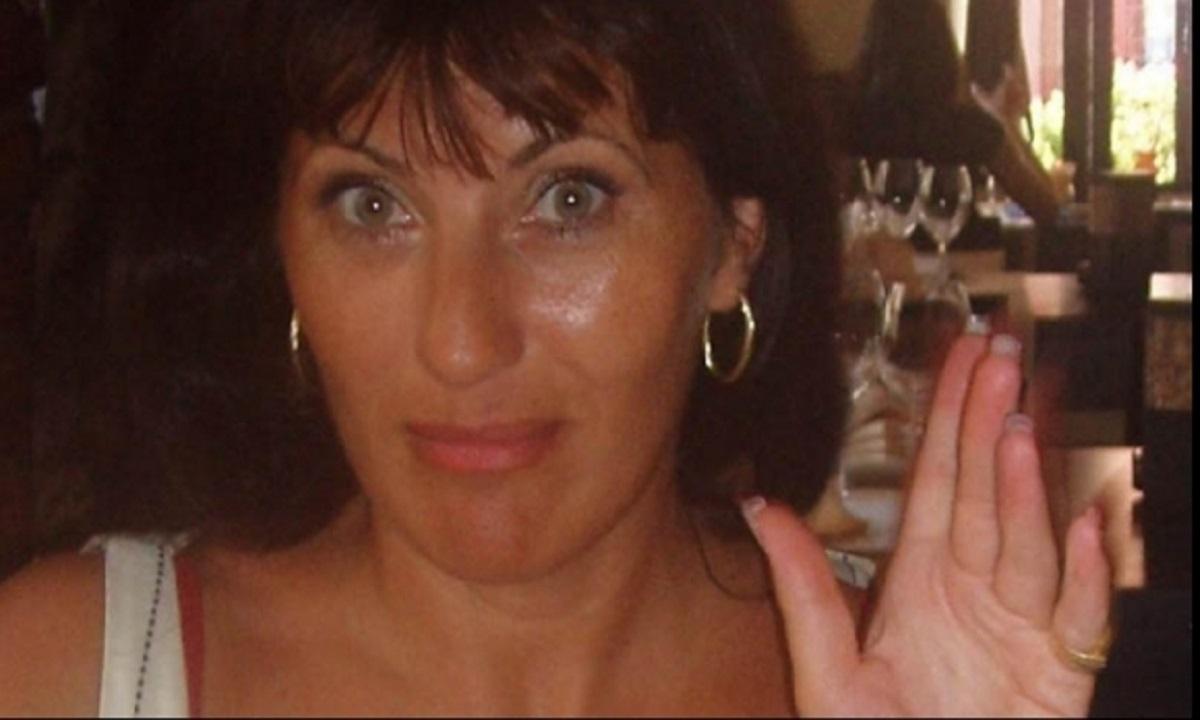 Noi dezvăluiri în cazul Elodiei! S-a aflat totul la 11 ani de la dispariție!