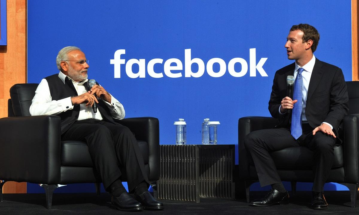 Facebook: Noi măsuri ce asigură un plus de transparenţă