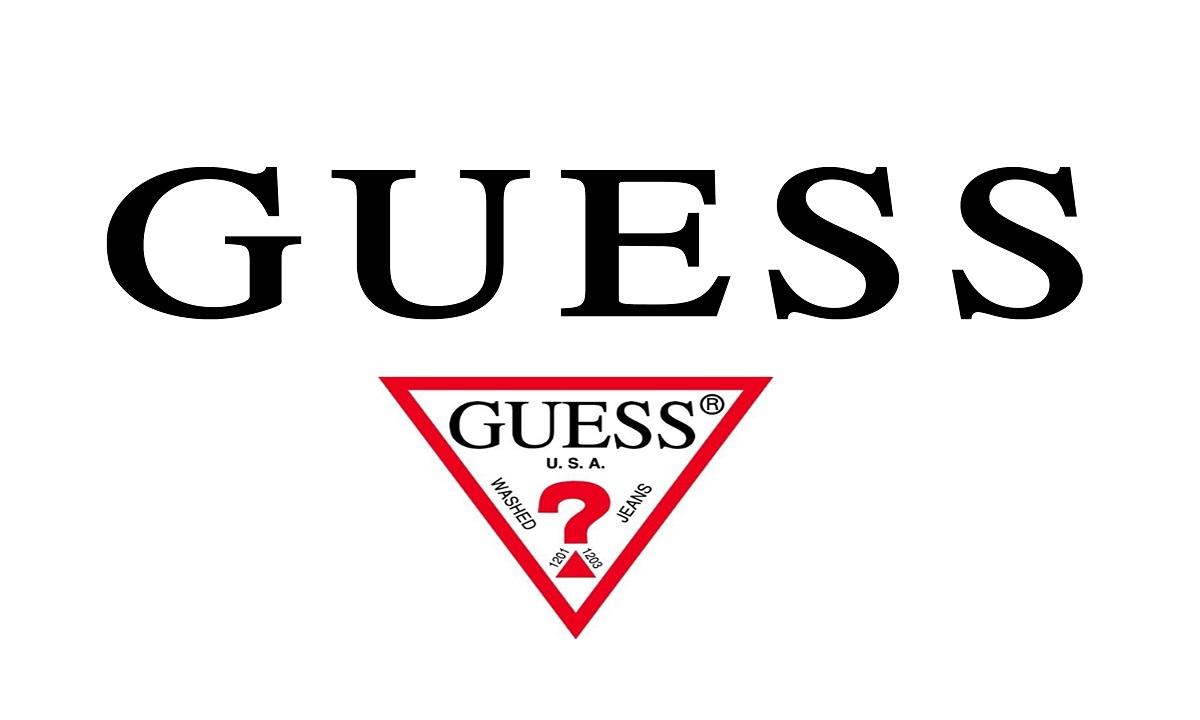 Cofondatorul mărcii Guess demisionează. Acesta este acuzat de hărțuire sexuală