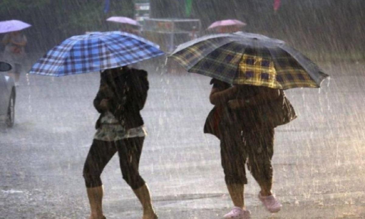 """Meteorolog ANM: """"Fenomene extreme, zone cu temperaturi în scădere"""""""