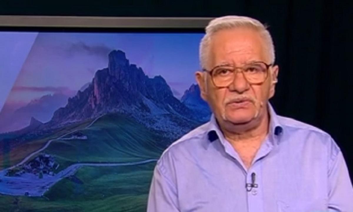 Horoscop Mihai Voropchievici Runele pentru luna februarie 2019