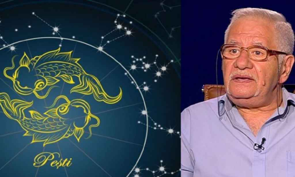 Mihai Voropchievici, meteo din batrani iulie 2019