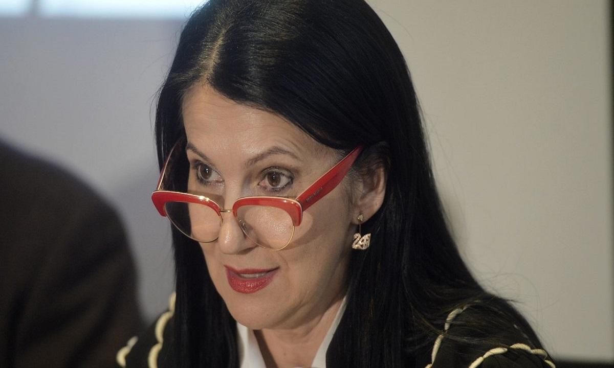 Ministrul Sănătăţii, Sorina Pintea: Fiecare spital judeţean de urgenţă va avea un centru pentru tratarea acidentelor vasculare cerebrale