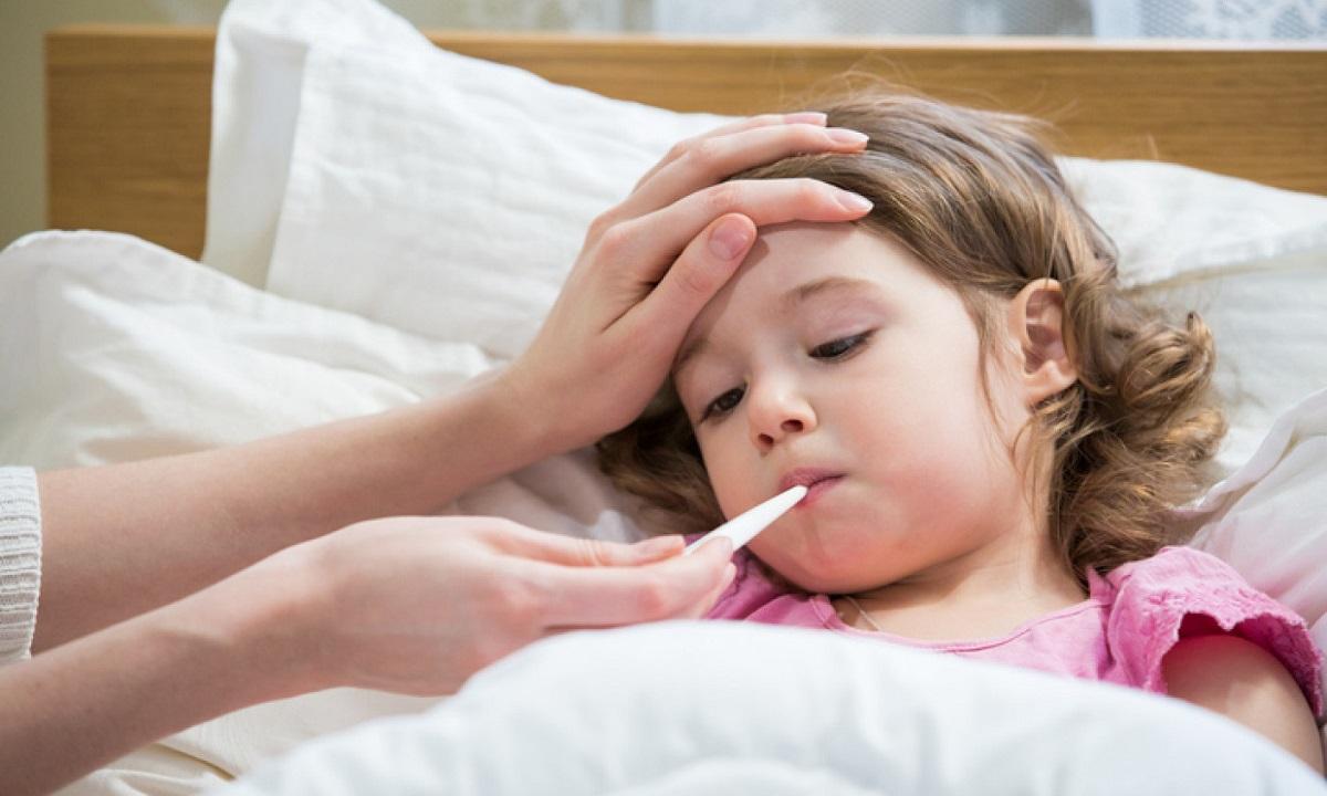 Operaţia de scoatere a amigdalelor sporește riscul de astm şi alte boli respiratorii