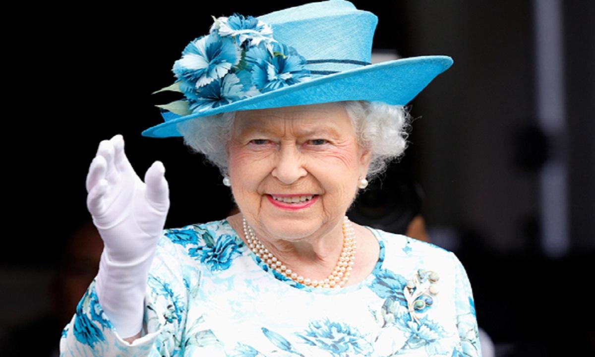 Alertă în Marea Britanie, Regina Elisabeta a fost izolată de urgență