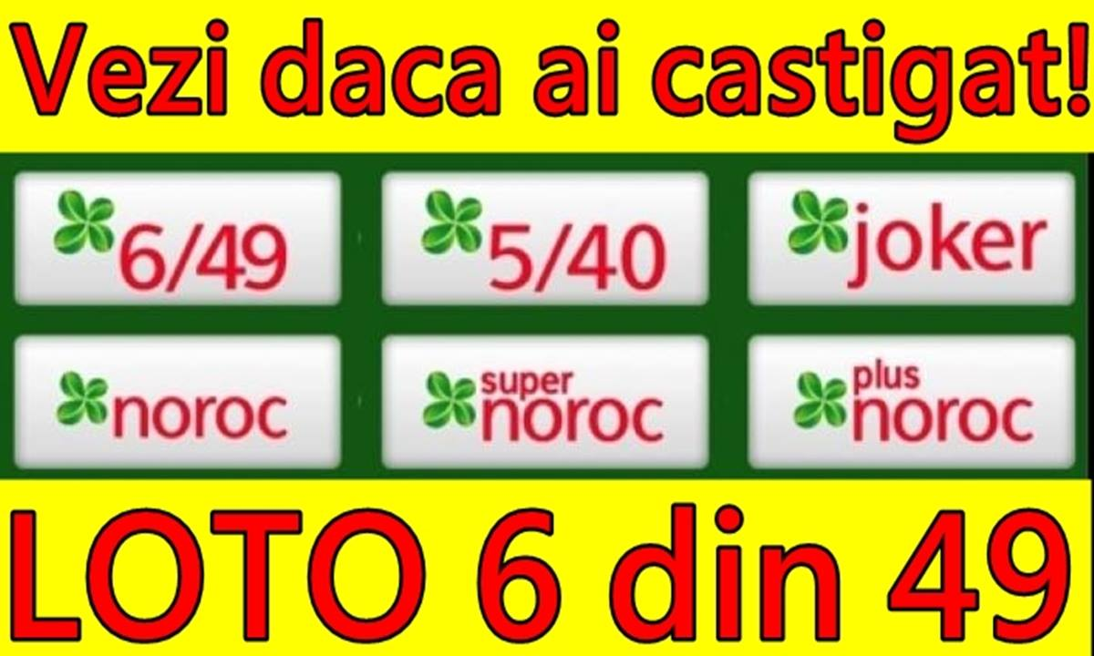 Lotto Germania 6/49