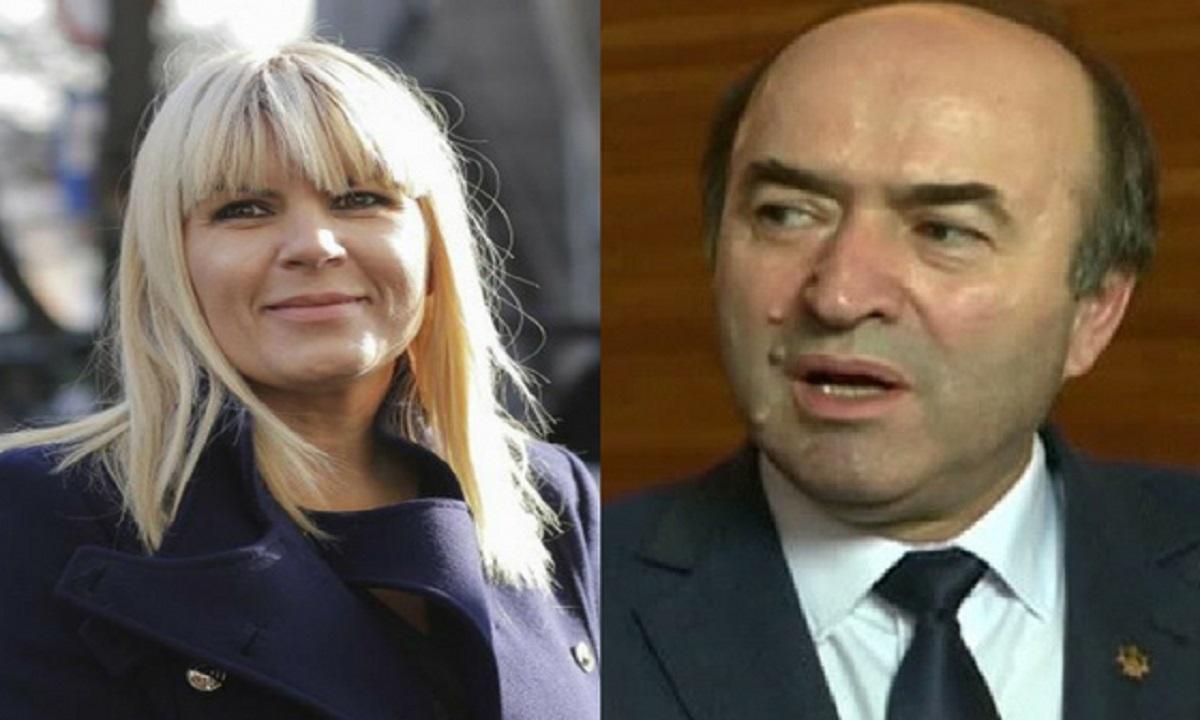 Ministrul Justiției, declarații despre extrădarea Elenei Udrea din Costa Rica