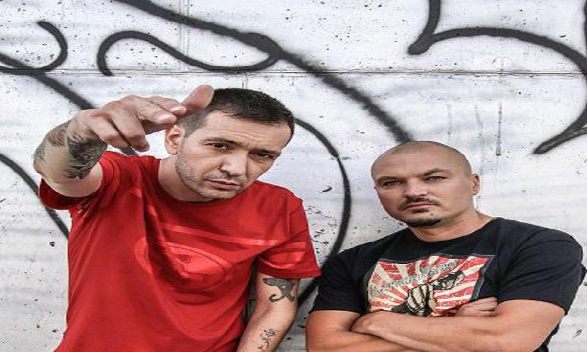 Puya şi Sișu, audiați în cazul morții suspecte a lui Răzvan Luca