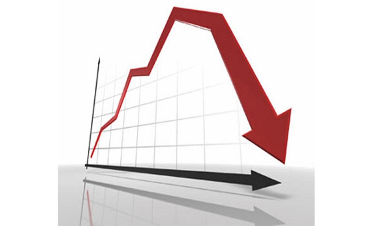 Rata şomajului a scăzut la 3,58%