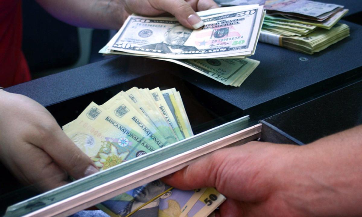 Hotărârea prin care se confiscă banii nejustificați ai românilor din Diaspora, aprobată de Guvern