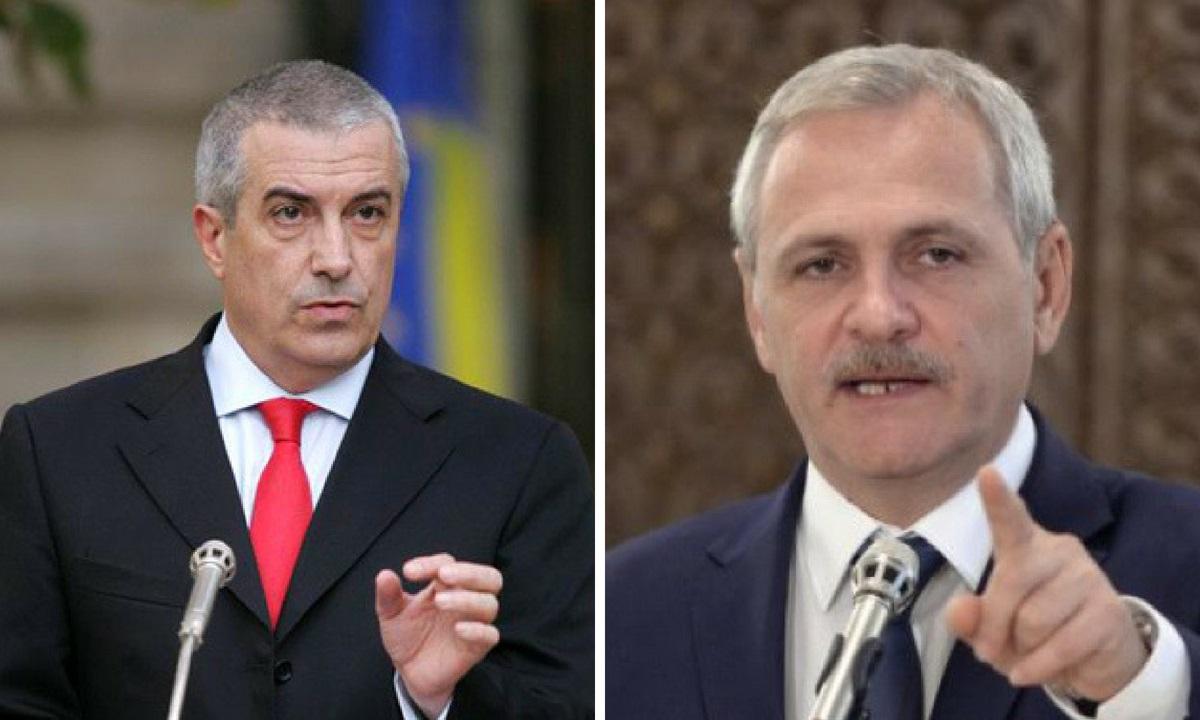 Călin Popescu Tăriceanu, mesaj tranșant după condamnarea lui Liviu Dragnea