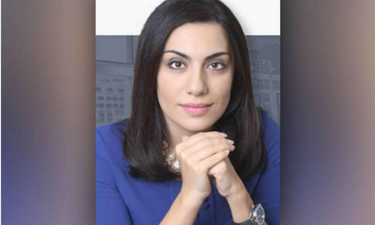 Carina Țurcan, arestată în Rusia sub acuzația de spionaj în favoarea României