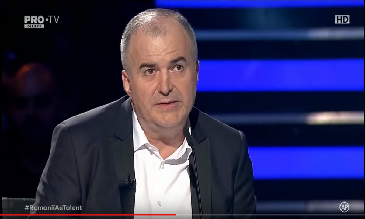 Câștigător Românii au talent 2018 - Cine a câștigat finala sezonului 8 al show-ului difuzat de Pro TV