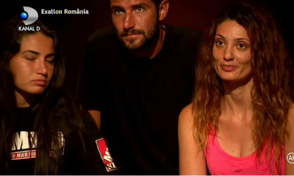 """Cătălin Cazacu, PRIMELE declarații despre relația cu Claudia Pavel: """"Nu am ascuns niciodată! Regret că..."""""""
