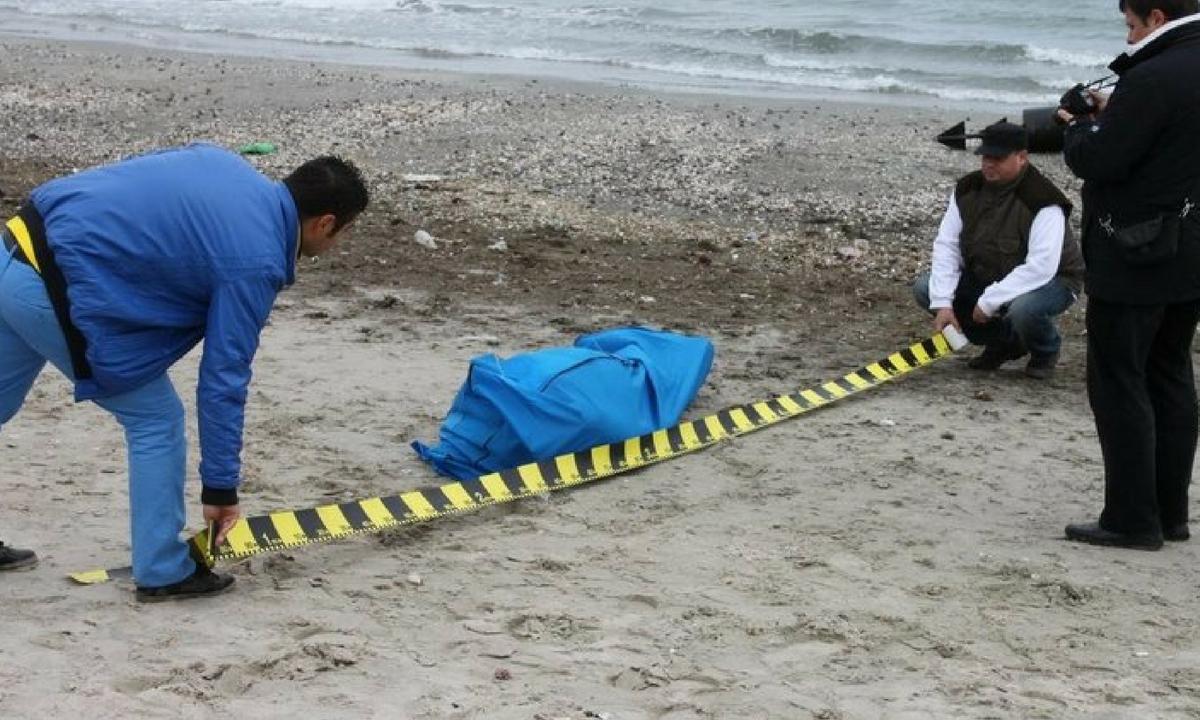 Constanța: Un copil de 7 ani s-a înecat la plaja Modern. Cine e victima