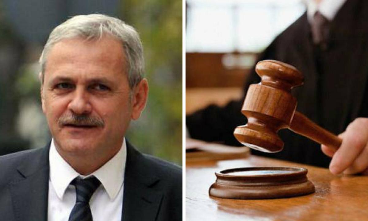 Condamnări în dosarul angajărilor fictive la DGASPC Teleorman