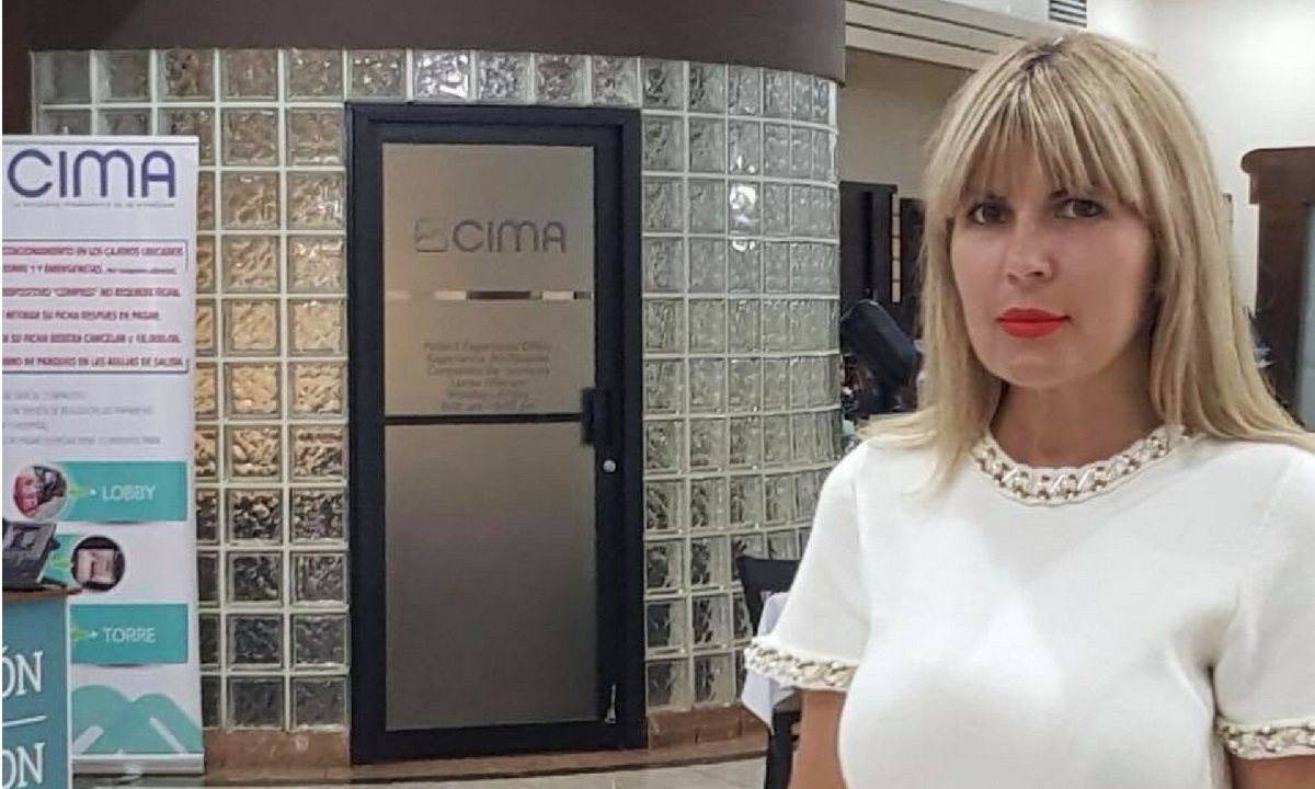 Elena Udrea, șase ani de închisoare cu executare! Rudel Obreja a primit cinci ani de închisoare cu executare