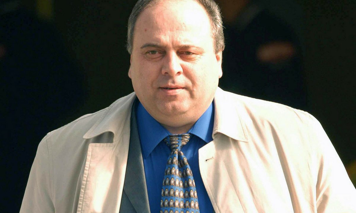 Gheorghe Ștefan, fostul primar al municipiului Piatra-Neamț, condamnat la 3 ani și trei luni cu executare