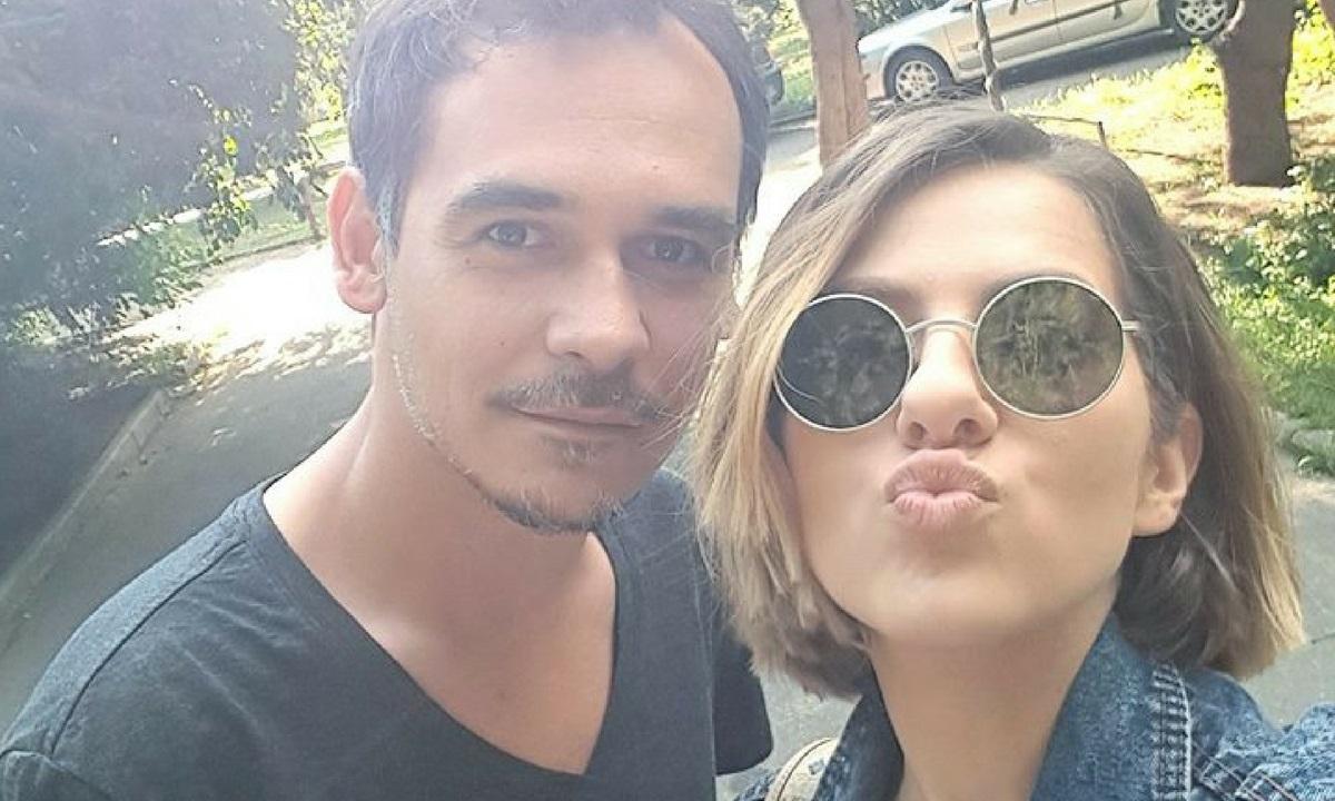 Lidia Buble și Răzvan Simion s-au căsătorit în secret? Cum a surprins-o prezentatorul TV pe iubita lui